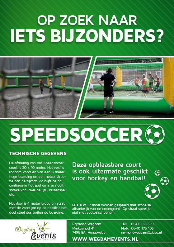 WegdamEventsFlyer_SpeedSoccer