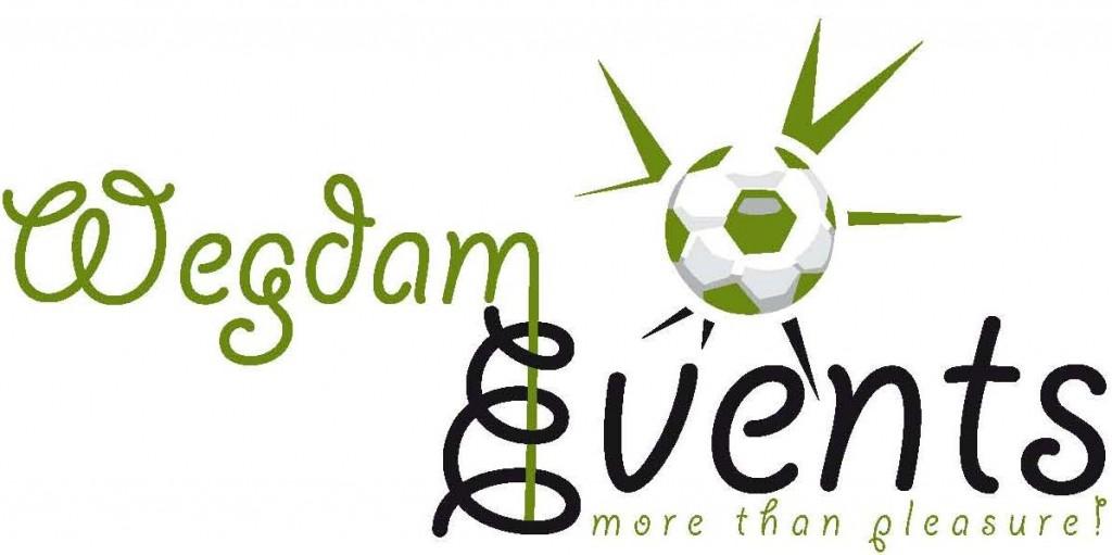 logo frank top